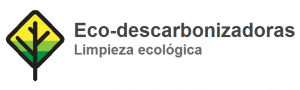 logo Eco-descarbonizadoras web